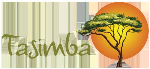 The Tasimba Experience