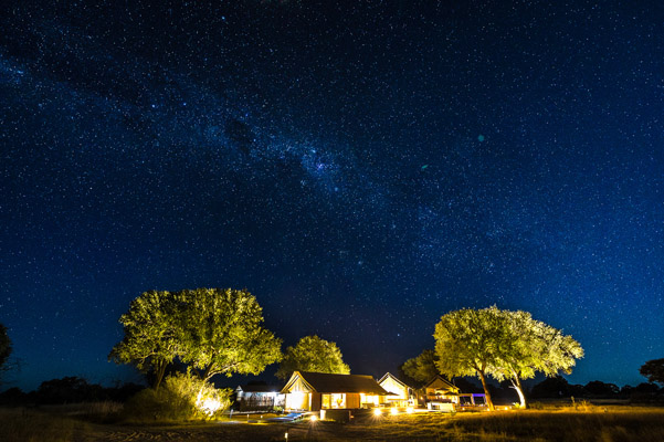 Tasimba - Linkwasha at Night - I can't wait...